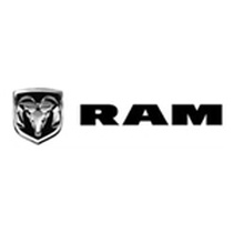 Numbering and Perforation Services Toronto for Ram Trucks - Automobile Make