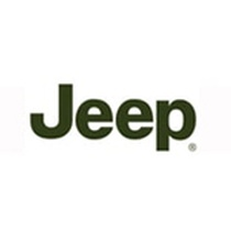 Printing Services Toronto for Jeep by Printing And Finishing Inc.