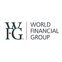 Printing Services Markham for World Financial Group - Multi-level marketing company