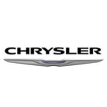 Business Card Printing Services Markham for Chrysler - Automobile manufacturer