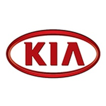 Label Printing Services Markham for Kia Motors - Automotive manufacturer