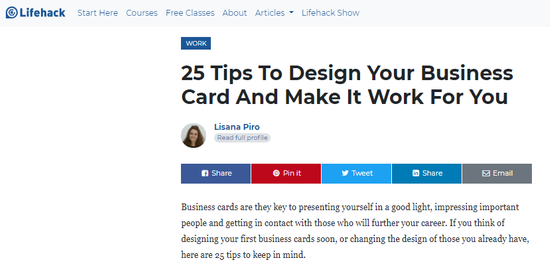 25-Tips-To-Design-Your-Business-Card-And-Make-It-Work-For-You.png