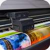 Signage Printing Services by Printing And Finishing Inc. - Printing Company Markham