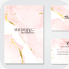 Wedding Invitation Printing Services Markham by Printing And Finishing Inc.