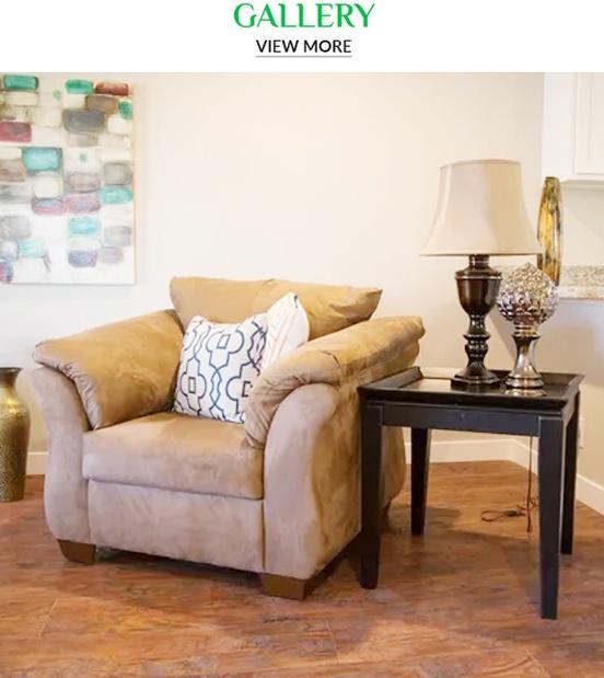Utah Elite Staging Home Staging Interior Design Salt Lake City