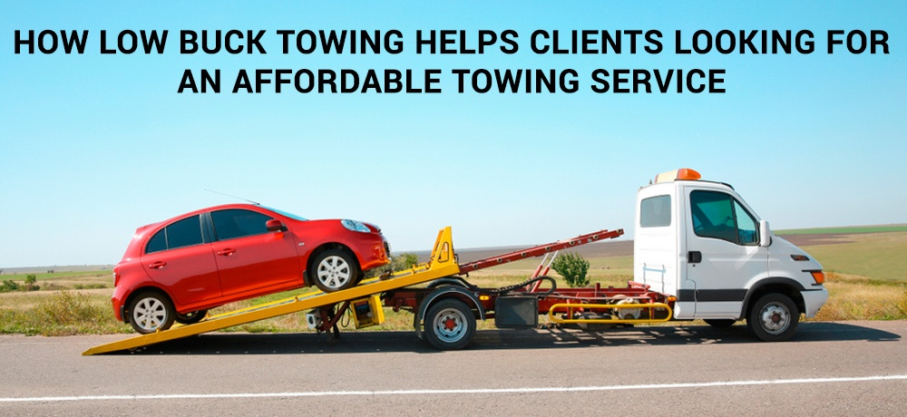 Low-Buck-Towing---Month-9---Blog-Banner.jpg