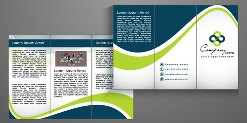 Brochure Design and Printing Richmond by Minuteman Press Burnaby