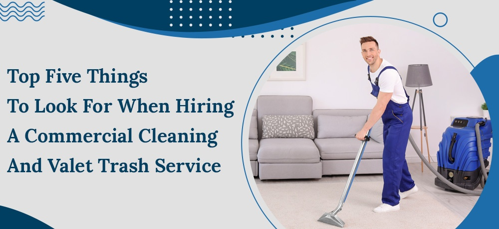 AcoStar Cleaning - Month 3 - Blog Banner.jpg