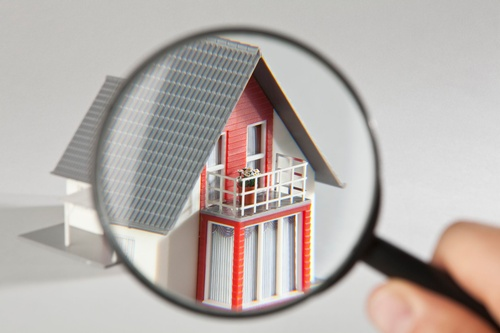Blog by Due North Property Inspection