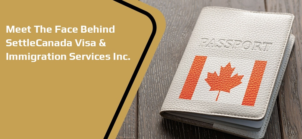 Settlecanada Immigration Services Post