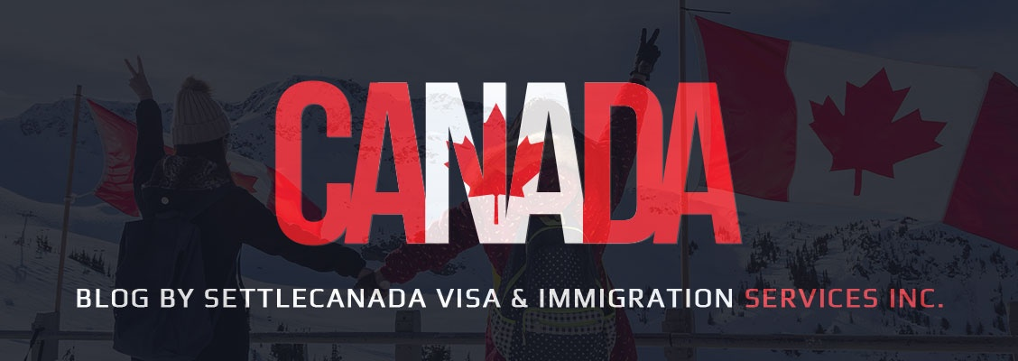 Blog by SettleCanada Immigration Services