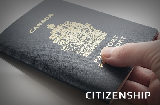 Best Immigration Consultants Canada