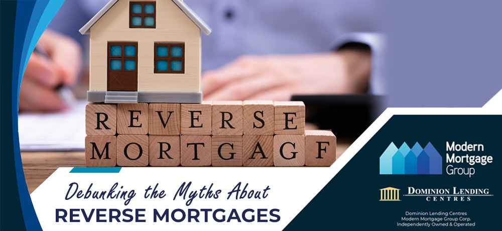 Blog by Cody Rowe - Mortgage Broker