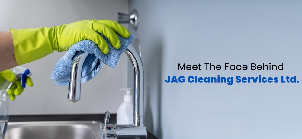 JAG Cleaning - Month 1 - Blog Banner.jpg