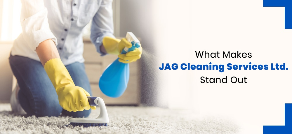 JAG Cleaning - Month 2 - Blog Banner.jpg