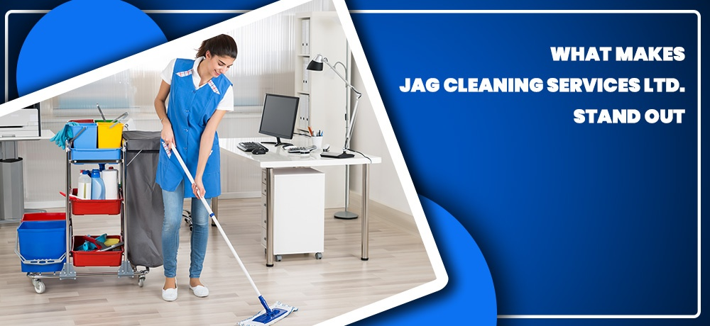 JAG-Cleaning---Month-2---#2---Blog-Banner.jpg