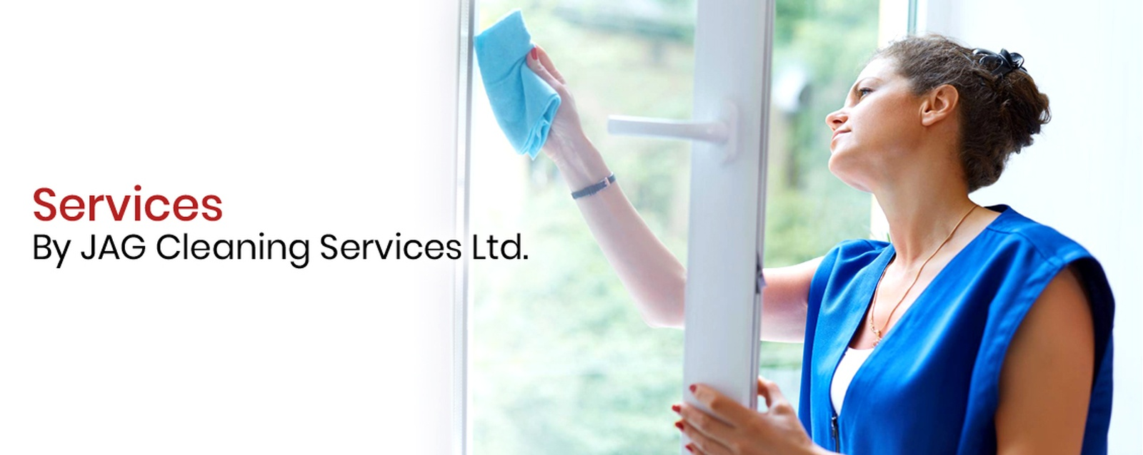 Window Cleaning Medicine Hat