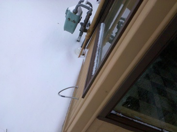 Hot Tube Wiring Garfield Heights