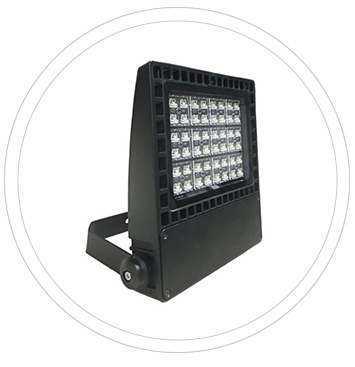 LED High Bay Aurora