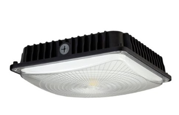 LED Lamps Aurora