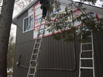 Re-Roofing Port Perry