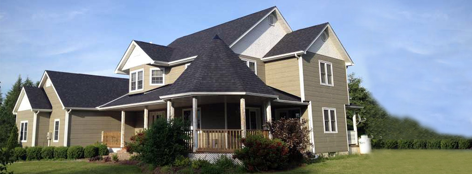 Blog by HMC Roofing & Contracting