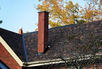 Roofing Contractor Kawartha Lakes