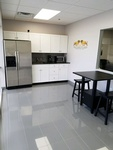 Pantry Room in Lee Banks Fitness Enterprises LLC - Nutrition Specialist Southside FL