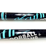 Floorball Stick