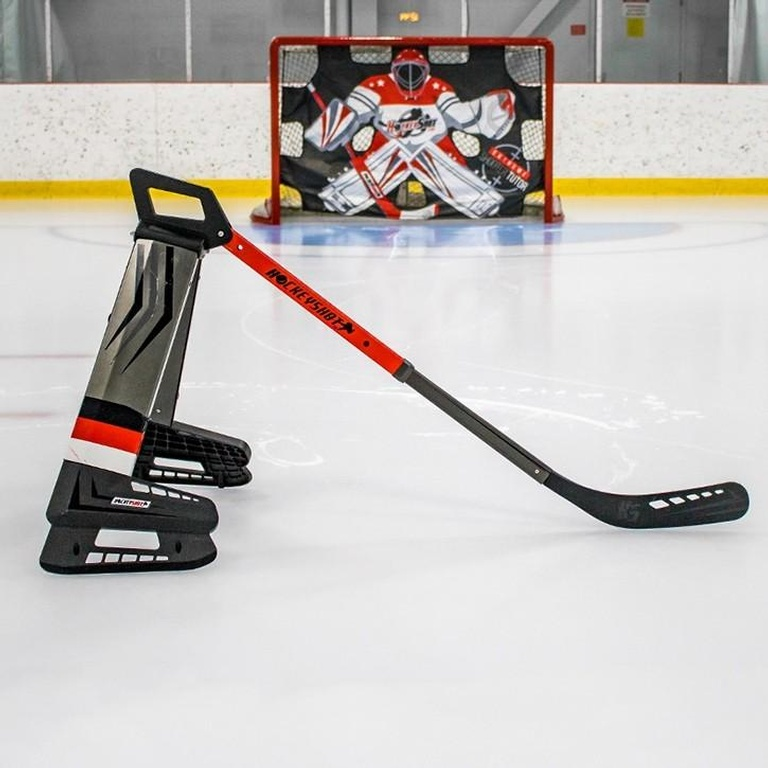 Hockey Training Equipment