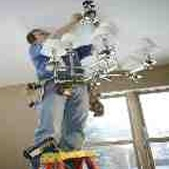 Commercial Electrical Work Edmonton