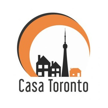 Mortgage Brokerage Firm Mississauga
