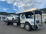 bc auto transport and towing