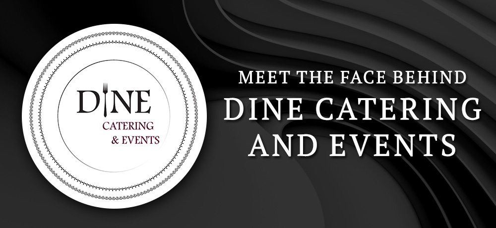 DINE-Catering--Month-1---Blog-Banner.jpg