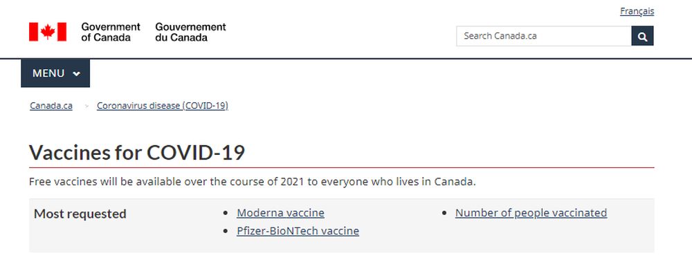 Vaccines-for-COVID-19-Canada-ca.png