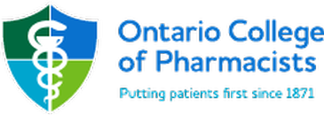 Pharmacist Scarborough