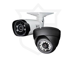 CSI | Video Surveillance West Carleton Township