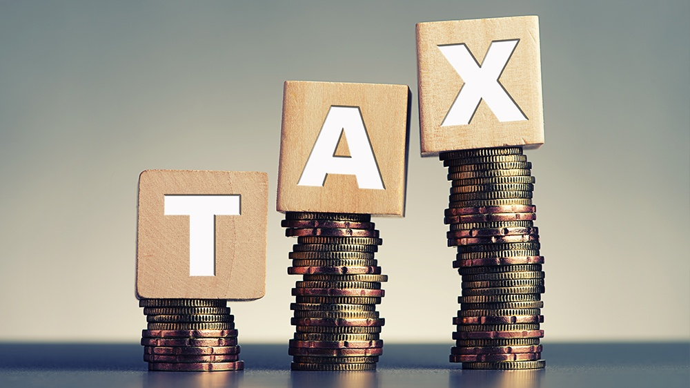 Blog by Ultimate Tax Relief