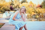 Photography Services by Tyler B in Littleton