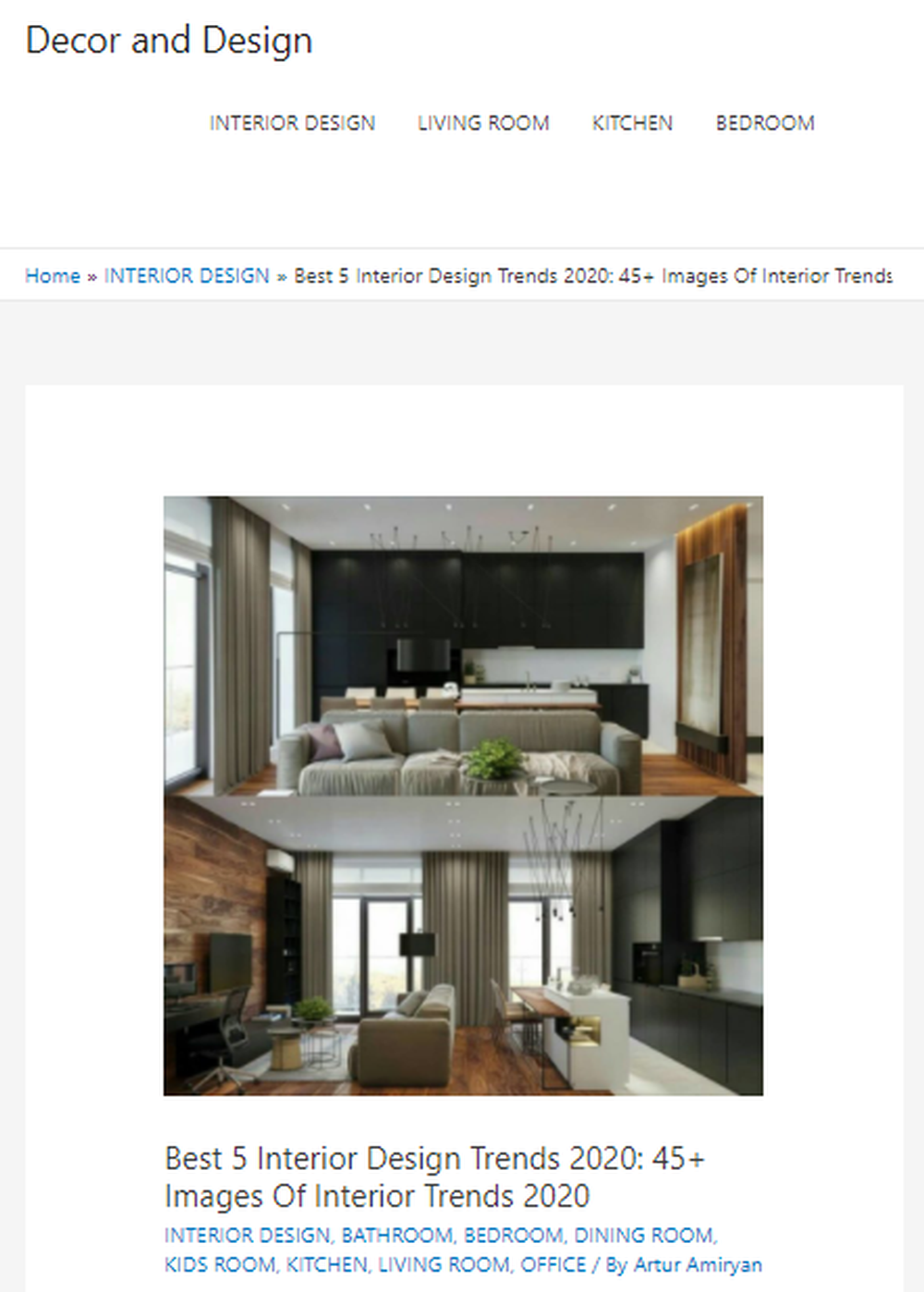 Best-5-Interior-Design-Trends-2020-45-Images-Of-Interior-Trends-2020.png