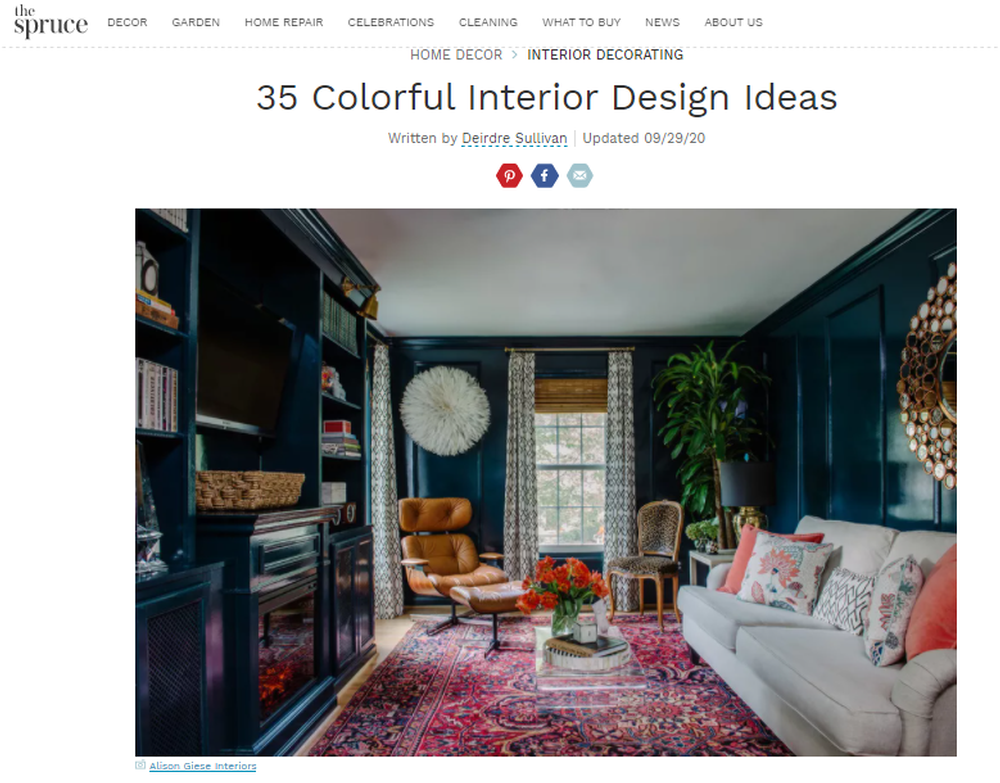 35-Colorful-Interior-Design-Ideas.png