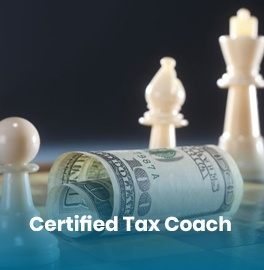 Tax Services Fairfield