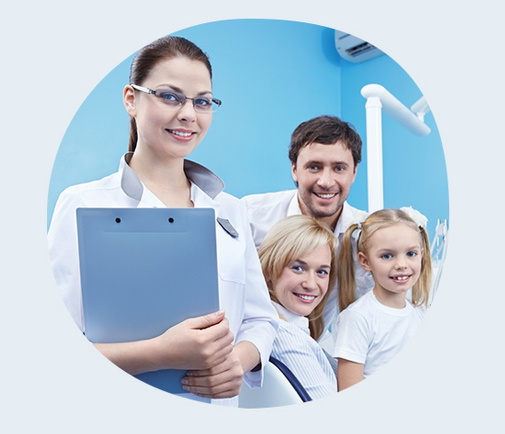 Dental Consulting Firm Burlington