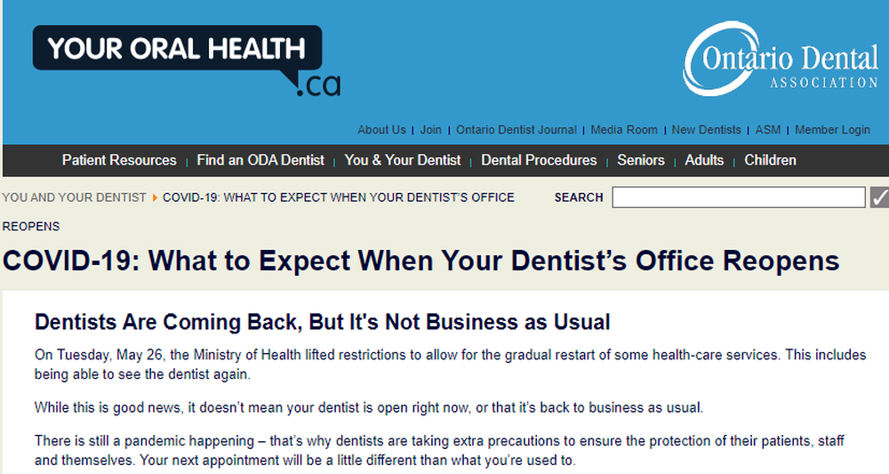 COVID-19-What-to-Expect-When-Your-Dentist's-Office-Reopens.png