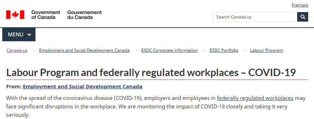 Labour-Program-and-federally-regulated-workplaces-–-COVID-19-Canada-ca.png