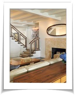 Interior Design Firm Tampa