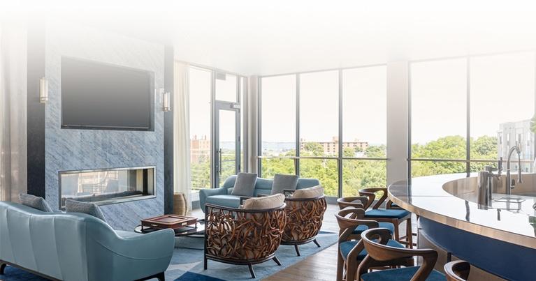 interior design company boston ma website