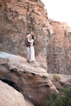 St. George Wedding Photography