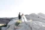 Elopements Adventurous Wedding