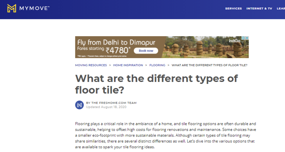 What-are-the-different-types-of-floor-tile-.png